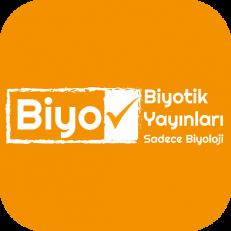 Biyotik Yayınları