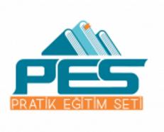 Pes Yayınları