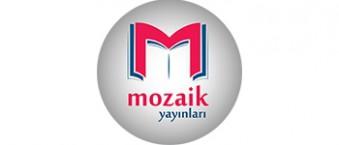 Mozaik Yayınları