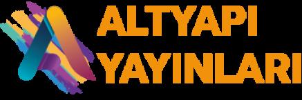 Altyapı Yayınları
