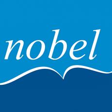 Nobel Akademik Yayınları