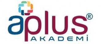 Aplus Akademi