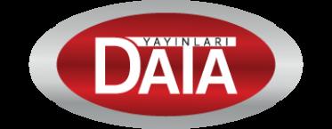 Data Yayınları