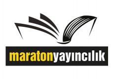 Maraton Yayınları