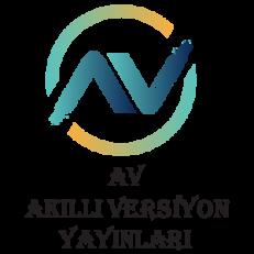 Av Yayınları