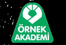 Örnek Akademi Yayınları