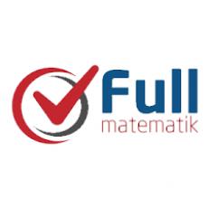 Full Matematik Yayınları