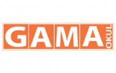 Gama Yayınları
