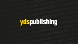 Yds Publishing Yayınları