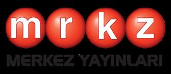 Merkez Analitik Yayınları