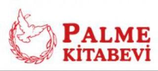 Palme Yayınları