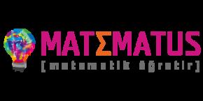 Matematus Yayınları