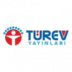 Türev Yayınları