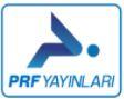 PRF Yayınları