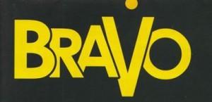 Bravo Yayıncılık