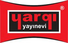 Yargı Kültür Yayınları