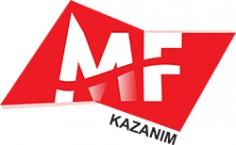 MF Kazanım Yayınları