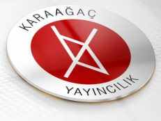 Karaağaç Yayınları